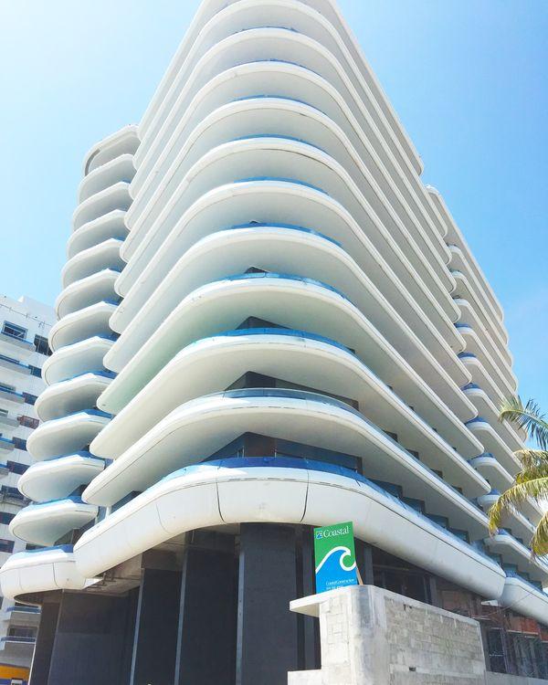 Faena House | Miami