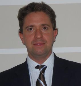 Lorenzo Perino | Avvocato, Lext Consulting