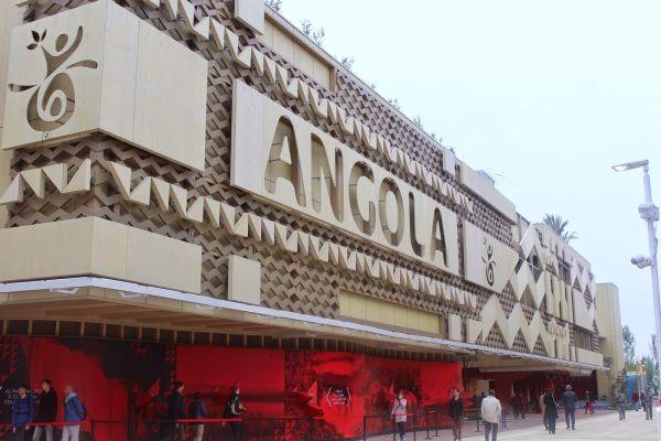 M04a expo-2015-padiglione-angola