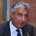 Marco Dettori | Presidente Assimpredil Ance