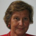 Patrizia Lotti | presidente Oice