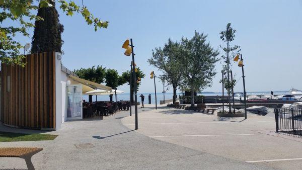 Porto di Monìga del Garda (Bs)  (3)