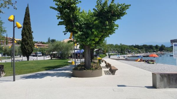 Porto di Monìga del Garda (Bs)  (4)