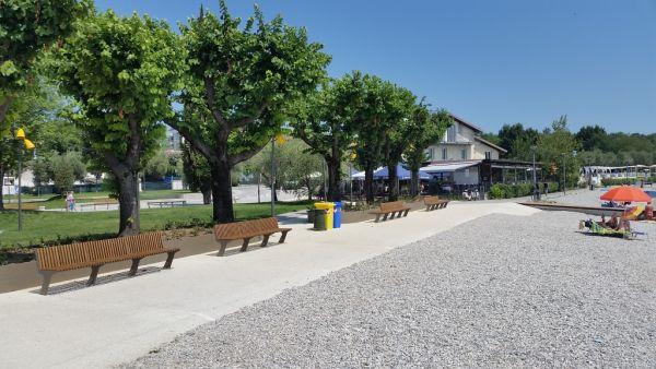 Porto di Monìga del Garda (Bs)  (5)