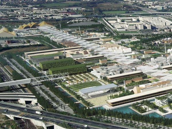 Ufficio di Piano di Expo (1)