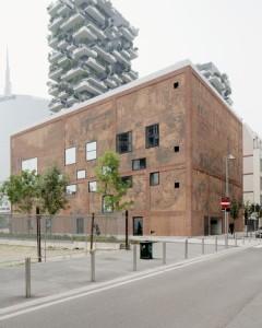 casa memoria laterizio (1)