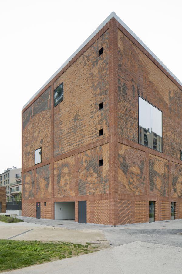 casa memoria laterizio (2)