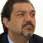 Stefano Trevisani | Trevi Spa