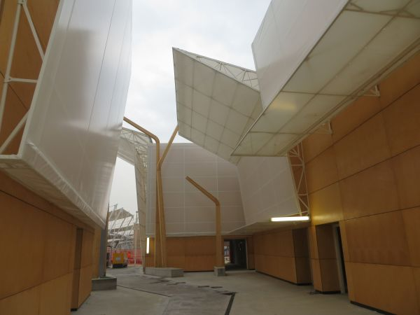 Cluster_cacao_cantiere_00