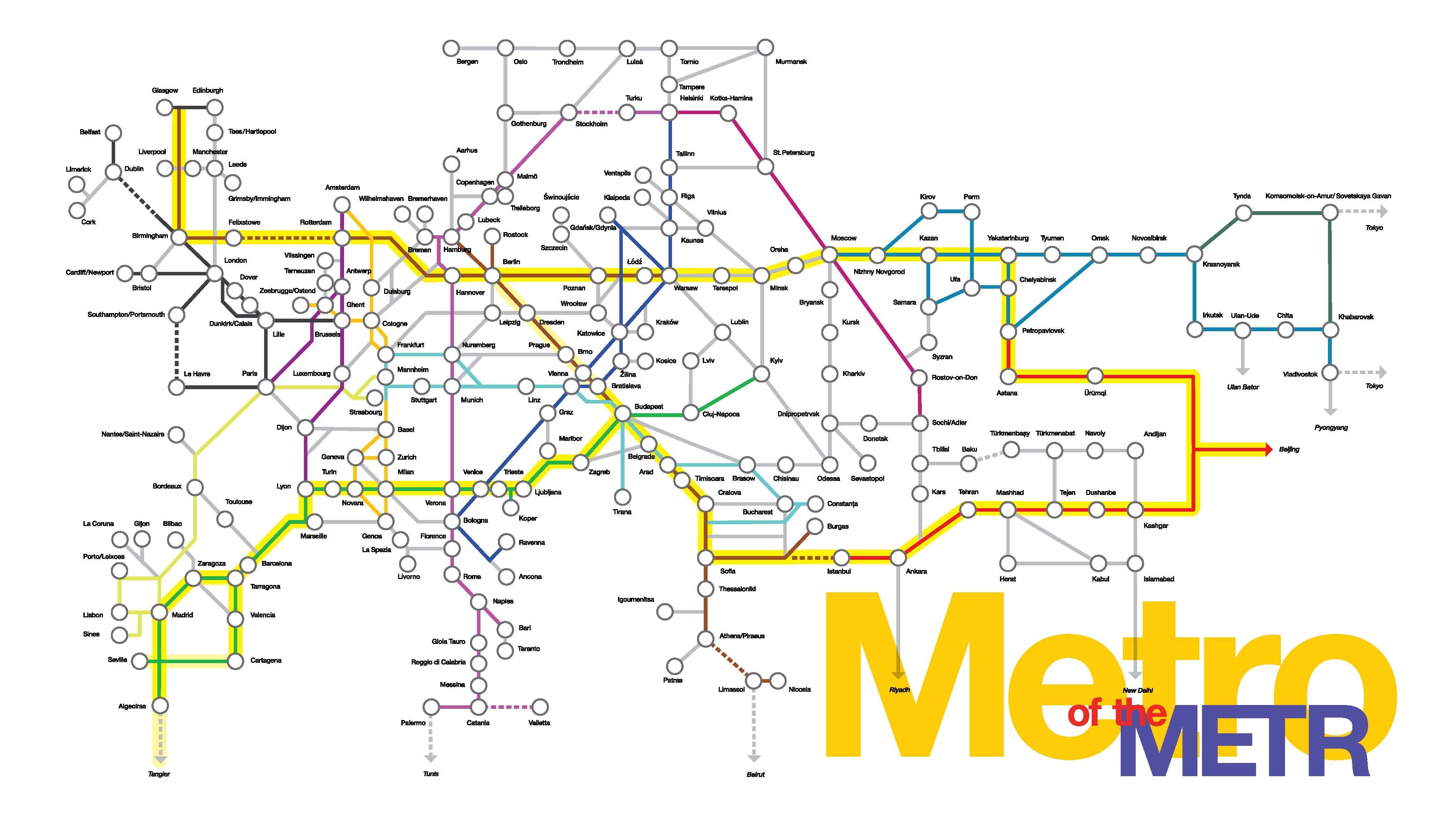 METRO_MAP_SILK