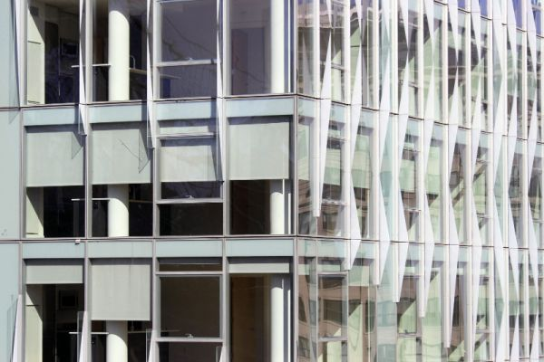 (foto Leeser architecture)