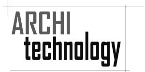 ArchiTechnology3-300x149