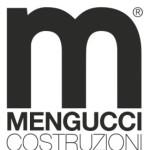 Mengucci Costruzioni, sponsor Architechnology, presenta il progetto M1, un'architettura modulare in classe energetica A+.