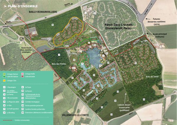 04f plan-masse-villages-nature-juin-2014