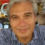 Giacomo Leonardi | responsabile e coordinatore del servizio Pianificazione dell'area urbanistica del comune di Torino
