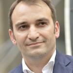Stefano Lo Russo | assessore all'Urbanistica del comune di Torino