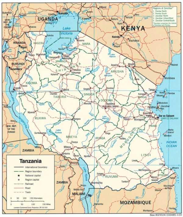 01b Africa