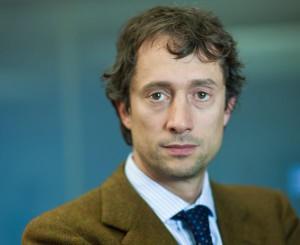 Filippo Delle Piane | Vicepresidente Ance edilizia e territorio
