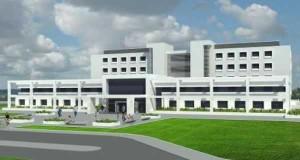ospedale San Gavino