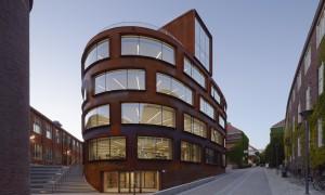 Campus Stoccolma