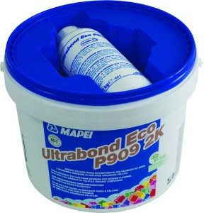 ULTRABOND_ECO_P909_2K