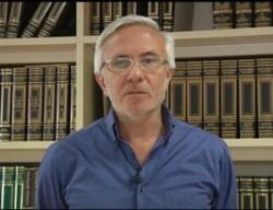 Paolo Clemente | Dirigente di ricerca Enea