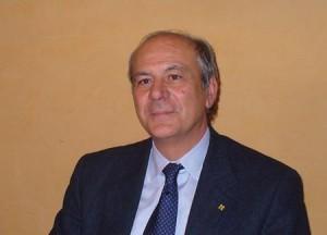 Armando-Zambrano
