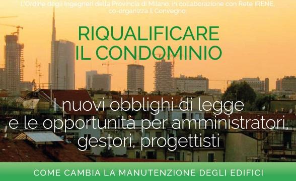 CONVEGNO RIQUALIFICARE IL CONDOMINIO_RETEIRENEf
