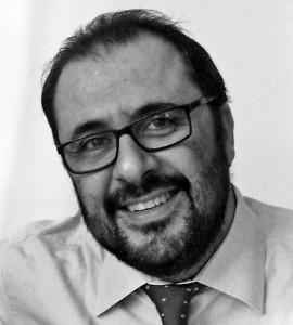 Ing. Mauro De Luca Picione