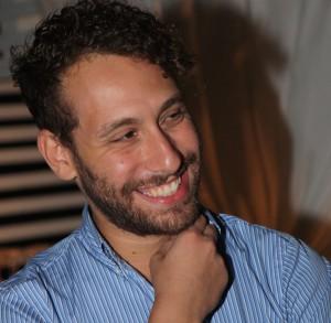 Vincenzo Sorbo | Architetto, Bim Manager. Per ricevere la versione completa del report, maggiori informazioni sui dati raccolti o contribuire al lavoro di ricerca è disponibile la mail bim@anafyo.com.