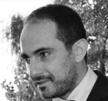 Ing. Vittorio Mottola | Laureato in ingegneria edile, libero professionista e imprenditore edile, consulente software tecnico e Bim Manager.