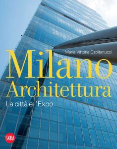 Milano Architettura