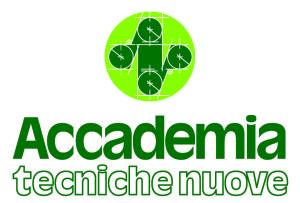 Accademia Tecniche Nuove