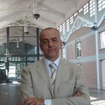 Gian Luca Menchini