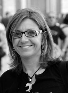 Monica Bruzzone