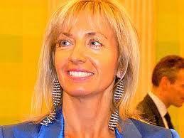 Isabella Bruno Tolomei Frigerio Condotte