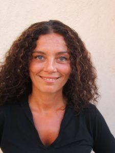 Alessandra Zanelli