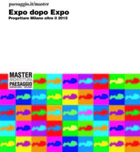 Acma ExpodopoExpo