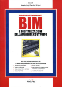 Grafill BIM digitalizzazione