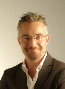 Massimiliano Bianchi | Direttore Generale Cromology Italia