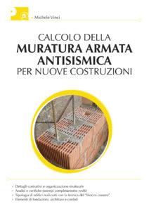 Flaccovio calcolo-muratura-armata antisimica