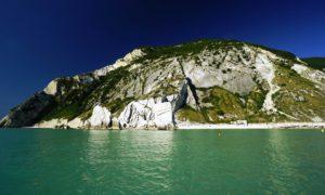 Check-up per23 mila km di coste mediterranee con ilProgetto Geoswim