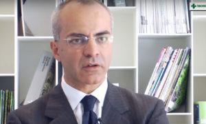 I mercati immobiliarie il mercato del creditoin Italia