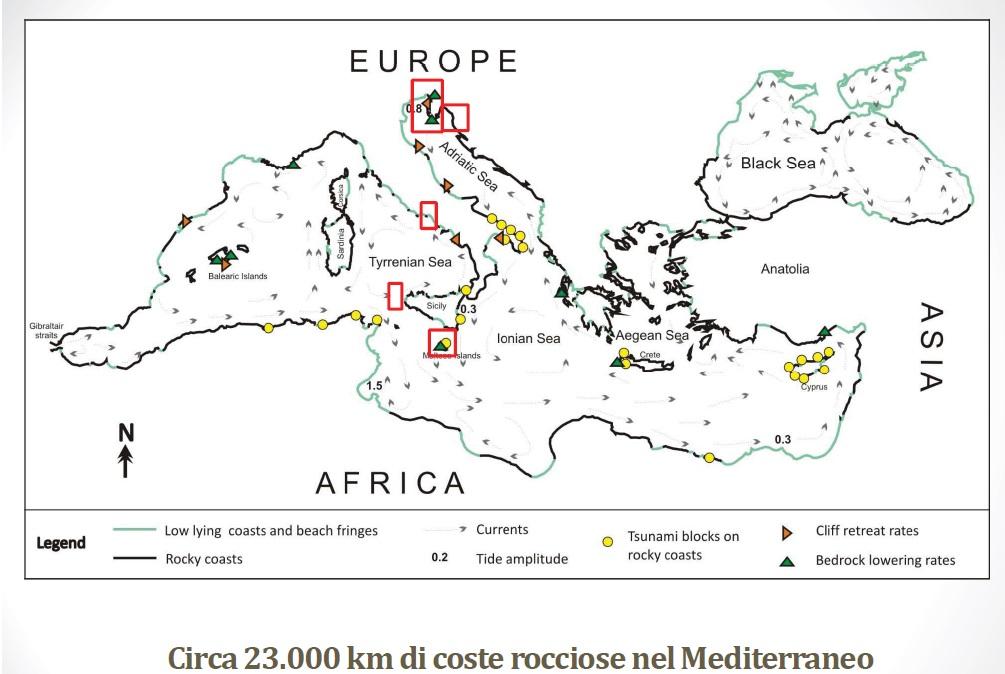 mappa-coste