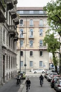 11_casa-sul-tetto-x