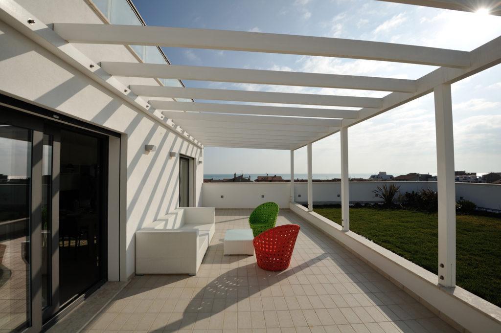 ecocitta_primo-edificio_giardino-pensile