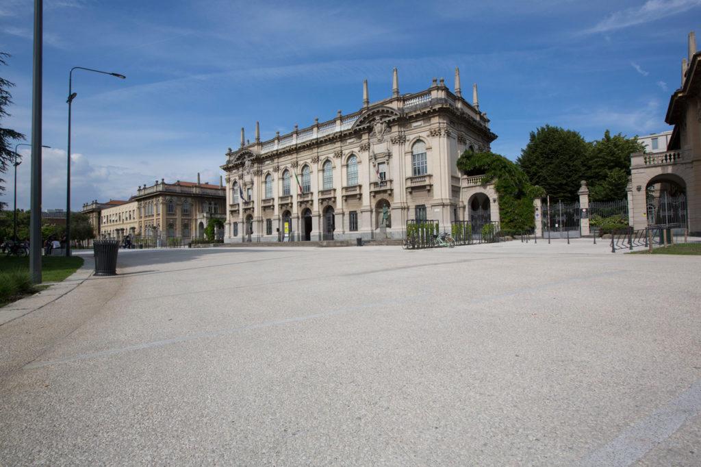 piazzaleonardopolitecnico