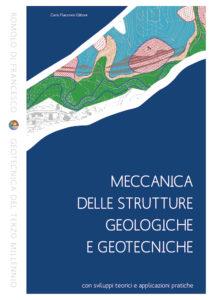 cop-meccanica-strutture-geotecniche-e-geologiche-copia