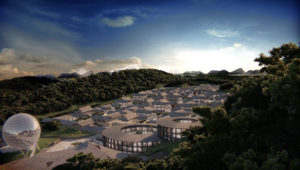 chongqing-jihua-park-render