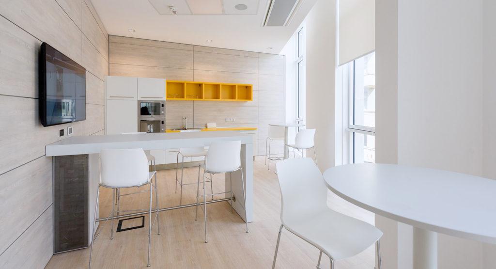 cucina-quarto-piano